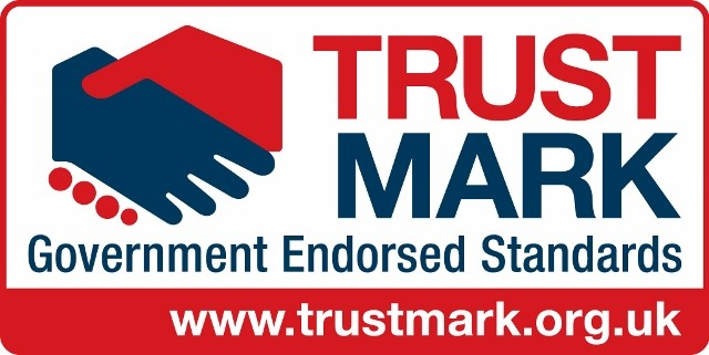 Arboricultural Association Branches Out To Trustmark