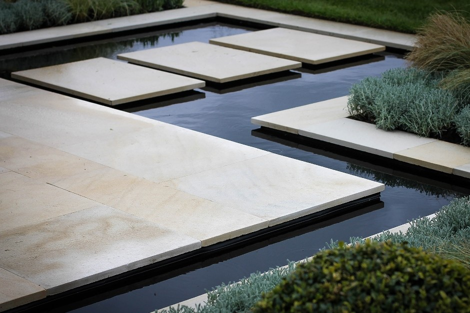 Natural Paving Products Celebrates A Decade Of Success