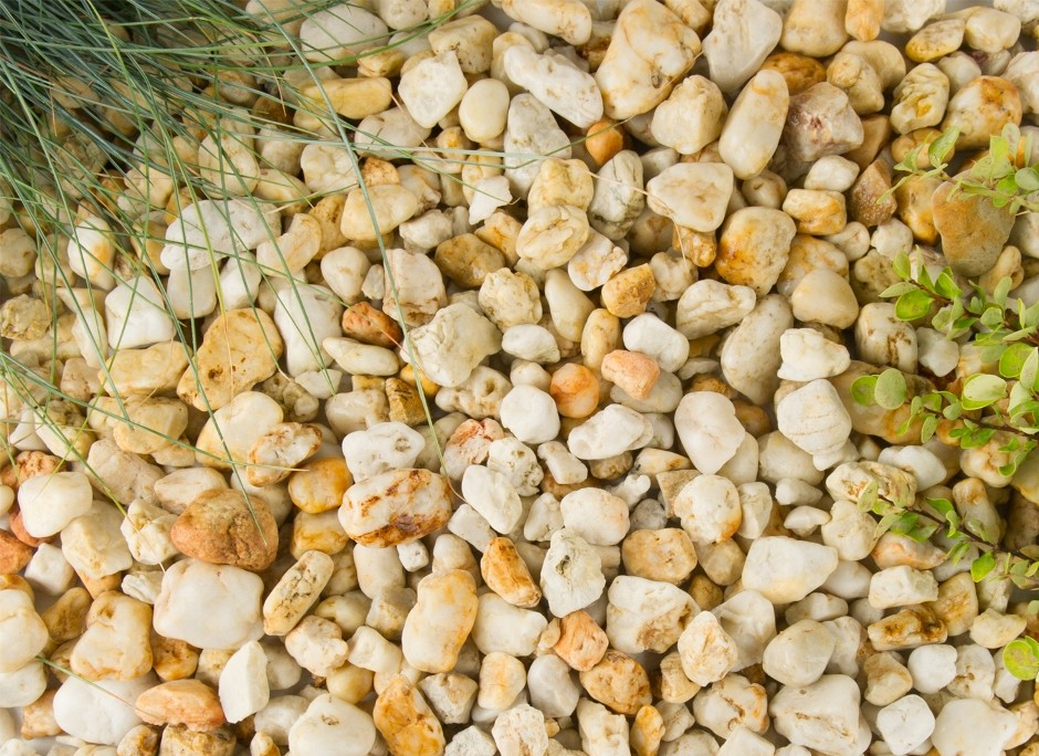 Kelkay'S Aggregates Are The Easy Option For A Beautiful Garden