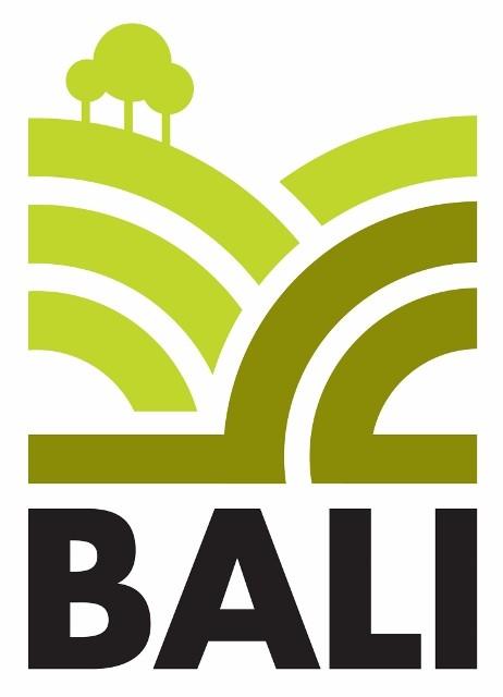 Mobilane Secures Bali Membership