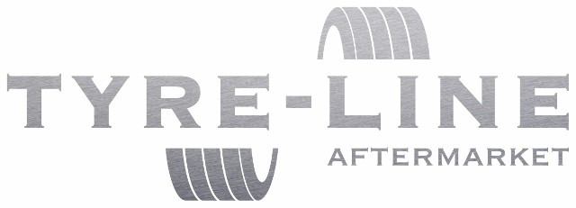 Tyre-Line Announce New Aftermarket Division
