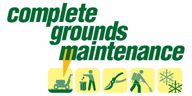Complete Grounds Maintenance Launches At Saltex 2015