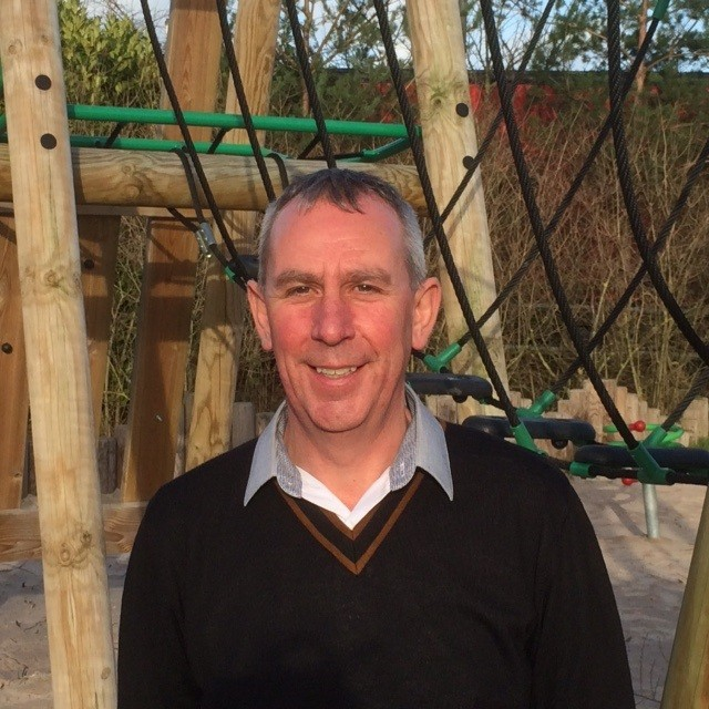New Appointment For Sutcliffe Play
