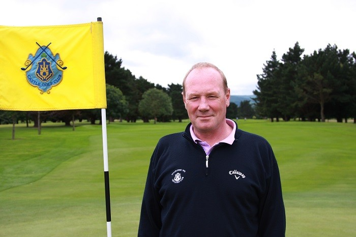 A Decade Of Icl Products For Castle Gc